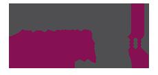 Guilhermo Santiago Palestrante Logo